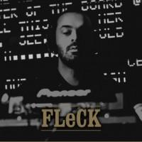 ARTISTS_FLeCK