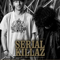 Serial Killaz DNB Jungle