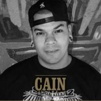 Cain DNB - Serial Killaz