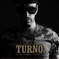 ARTISTS_turno