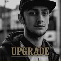 ARTISTS_UPGRADE
