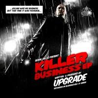 SK_KillerBusinessEP-5