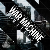 WarMachine_Limitless