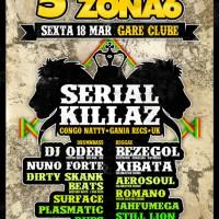 Zona-6-5th-Aniv