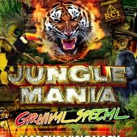 junglemania_carnival_marcus