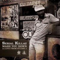 mash you down artwork