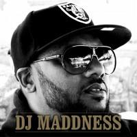 DJ-Maddness-2015