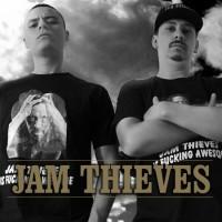 Jam-Thieves-2015