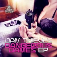 SK_JamThieves_DangerousGamesEP_Packshot