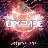SK_Upgrade_Mindseye_Artwork_Web