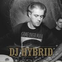 DJ-Hybrid-2016
