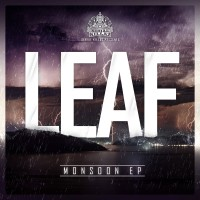 Serial_Killaz_Leaf_MonsoonEP_web