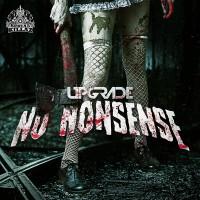 SK_Upgrade_NoNonsense3
