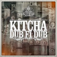 Kitcha_DubFiDub