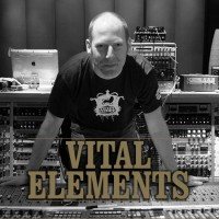 Vital_Elements_Bio