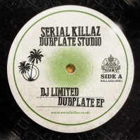 LIMITED-DUBPLATE-EP-web